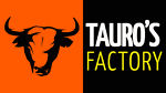 Tauro's Factory Blog